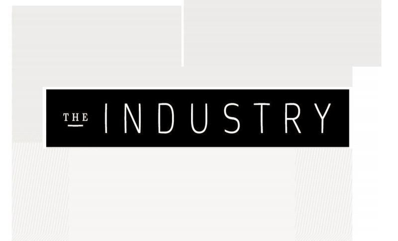 Intact Media Group lansează o nouă revistă: The Industry