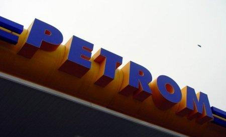 Oferta Petrom va avea loc între 11-22 iulie şi va avea un interval de preţ