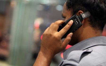 Scad tarifele de roaming la convorbirile telefonice în Uniunea Europeană
