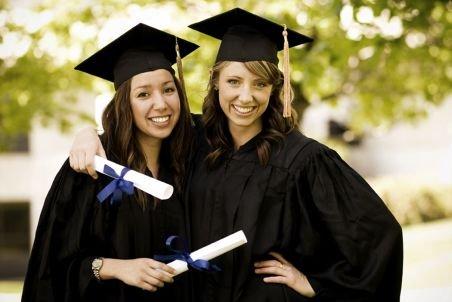România, corigenta Europei: Este ţara cu cei mai puţini absolvenţi de studii superioare