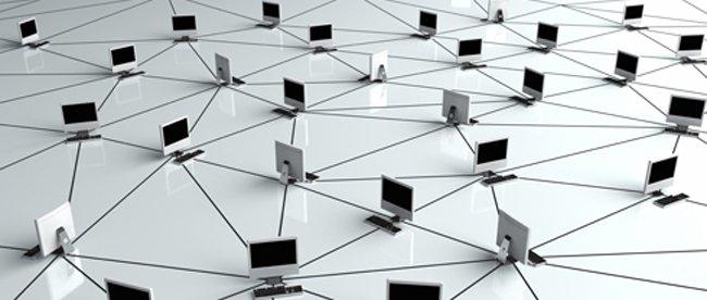 """Compania Kaspersky susţine că a apărut un virus """"indestructibil"""""""