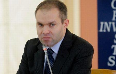 Funeriu: Rezultatele de la BAC, oglinda societăţii. Ministrul i-a invitat pe politicienii din Opoziţie la discuţii pe tema educaţiei
