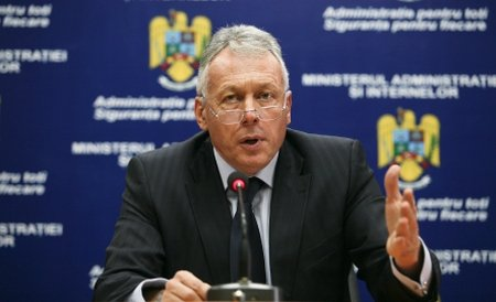 Borbely: Guvernul ar putea introduce o taxă generală de poluare