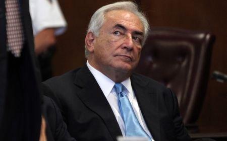 Cazul DSK provoacă probleme între Opoziţia şi Preşedinţia din Franţa