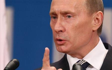 Presa rusă: Declaraţiile lui Băsescu, o provocare deschisă la adresa Rusiei