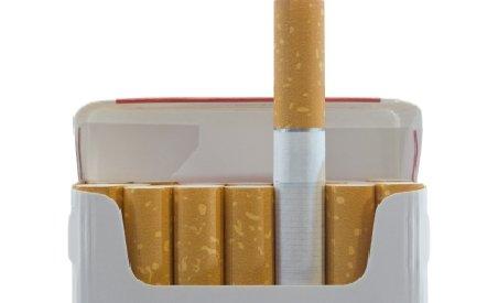 Islanda ar putea interzice vânzarea ţigărilor în magazine. Vor putea fi procurate doar din farmacii