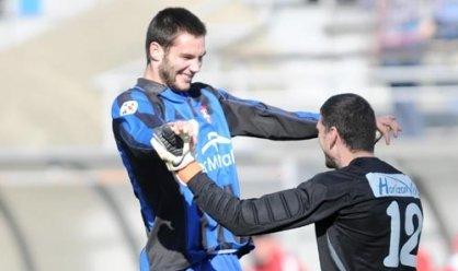 Oţelul a câştigat cu 1-0 amicalul cu Anderlecht. FC Vaslui, egal cu Sparta Praga