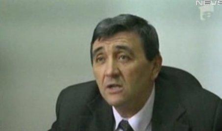 Primarul unei comune din Neamţ a luat nota 3 la bac