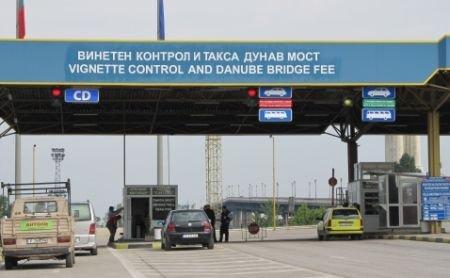 Românii îşi mută afacerile în Bulgaria, unde taxele sunt mai mici şi birocraţia mai redusă