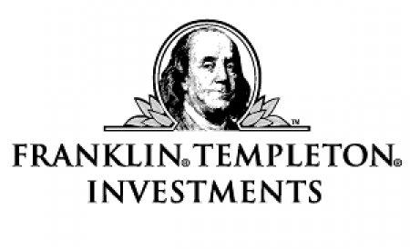 Varşovia, mereu Varşovia. Templeton alege bursa poloneză pentru a vinde 10% din acţiunile Fondului Proprietatea