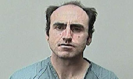 Bărbat care vroia să îl ucidă pe Obama, arestat la volanul maşinii unei femei pe care o omorâse