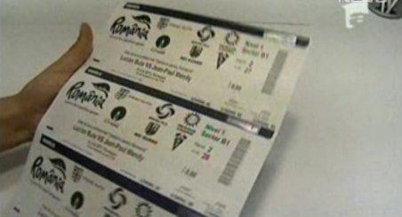 Bilete gratuite la meciul lui Lucian Bute, pentru democrat liberali