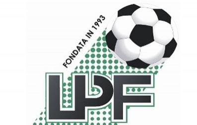 Liga I începe cu Rapid-FC Vaslui. Dinamo-Steaua se va juca în etapa a 16-a