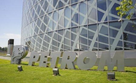 S-au anunţat oficial datele tranzacţiei Petrom: Statul este mulţumit dacă va vinde 80% din ofertă