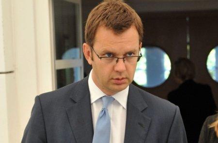 Scandalul News of The World: Fostul redactor-şef al tabloidului britanic a fost reţinut