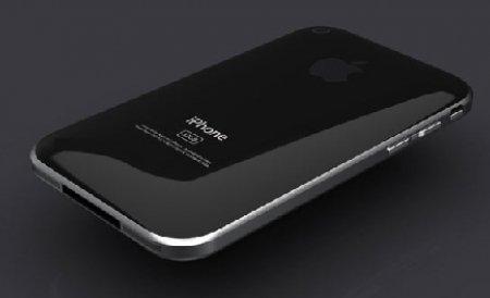 Mişcare îndrăzneaţă pentru Apple. Următoarea generaţie de iPhone va avea două modele