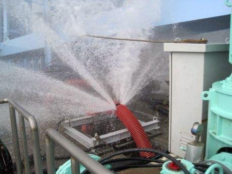 Operaţiunea de închidere a centralei Fukushima ar putea dura zeci de ani