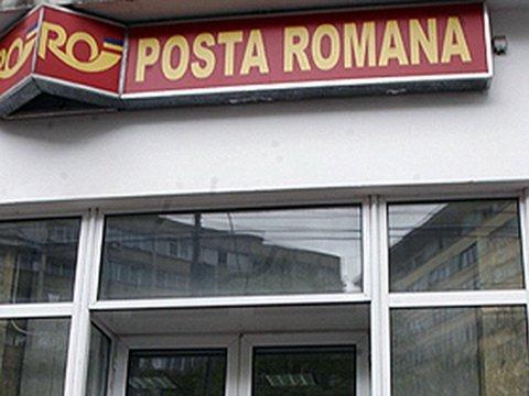 Poşta Română derulează afaceri mari cu diverse companii de servicii medicale