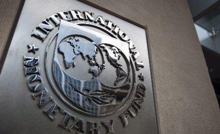 FMI: Eşecul Americii de a mări plafonul de îndatorare va avea consecinţe serioase