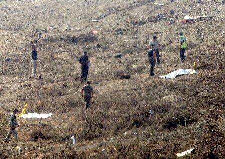 Explozii la o bază navală din Cipru: 18 morţi şi zeci de răniţi