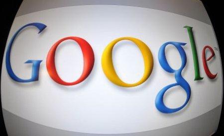 Google va sponsoriza un institut de cercetare al Universităţii Humboldt