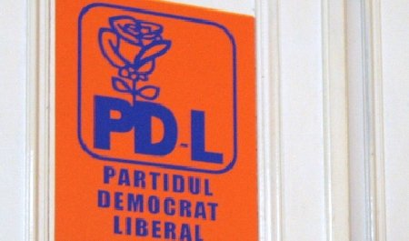 PDL boicotează Antena 3: Membrii partidului nu vor mai participa la emisiunile postului