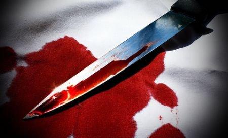 Detalii şocante despre uciderea medicului din Braşov: Criminalul a făcut duş înainte să plece din locuinţa victimei