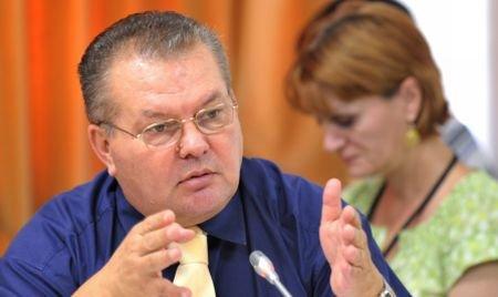 Peter Lakatos: S-a deschis sezonul de vânătoare la liderii UDMR