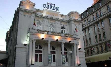 Teatrul Odeon a câştigat procesul intentat de Valentin Ceauşescu