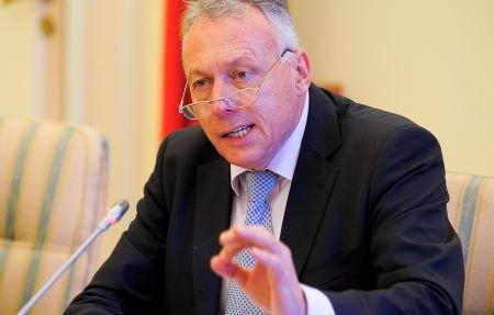 Conducerea UDMR s-a reunit la Cluj. Borbely, după şedinţă: Nu am nimic de ascuns