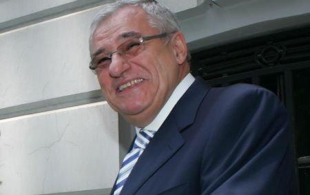 Patru milioane de lei din averea fostului ministru al Economiei, Dan Ioan Popescu, confiscate
