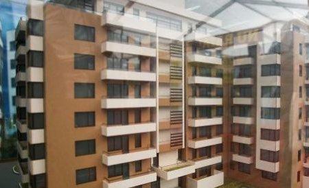 Primarii îi vor putea amenda doar din august 2012 pe cei care nu şi-au asigurat locuinţa