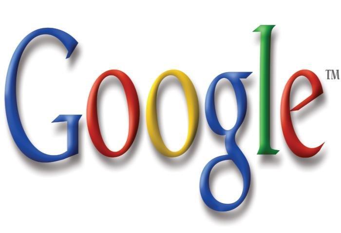 """Cum ne vede atoateştiutorul Google: Românii sunt cei mai îngrijoraţi de reizbucnirea crizei.  Nu mai căutam deloc """"credite"""" , dar în schimb vrem în continuare """"apartamente"""" şi """"maşini"""""""