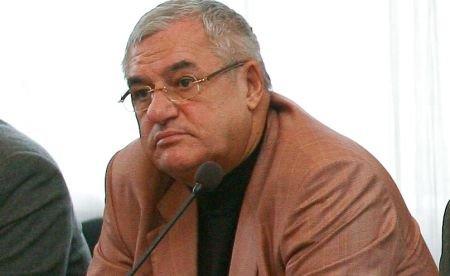 D.I. Popescu: Oficial, nu cunosc motivul confiscării averii mele. Voi apela la instanţele internaţionale