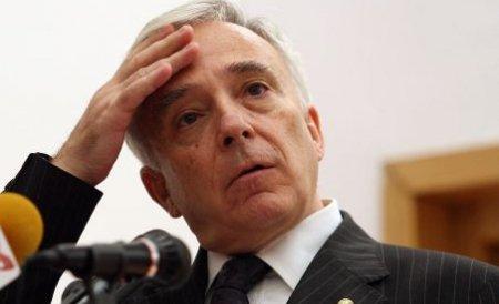 Isărescu: Nu exclud o inflaţie de sub 4% în septembrie. Ar fi impactul unui an agricol bun