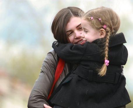 Lupta pentru custodia fetei soţilor Columbeanu ar putea fi redeschisă. Vezi aici de ce