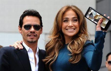 Divorţul lui Jennifer Lopez va aduce mulţi bani producătorilor TV