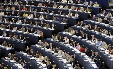 Ramona Mănescu: Românii trebuie să fie informaţi cu privire la activitatea europarlamentarilor