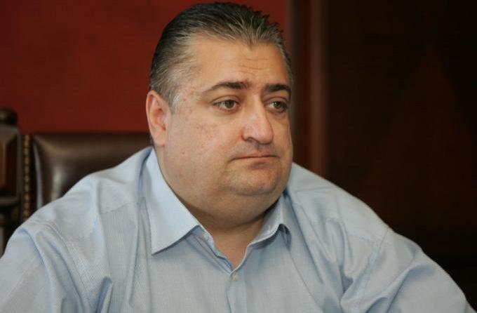"""Decizia TAS îl determină pe Marian Iancu să se retragă: """"Nu mai am nicio motivaţie"""""""