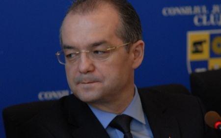 Boc le-a dat două săptămâni miniştrilor pentru a prezenta programele de descentralizare şi atragere de fonduri UE