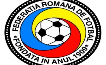 Clubul Universitatea Craiova a fost dezafiliat provizoriu în urma votului din Comitetul Executiv al FRF