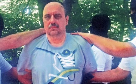 Goran Hadzici, ultimul criminal de război, arestat de autorităţile din Serbia