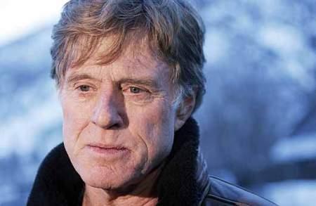 Robert Redford va fi protagonist şi regizor al unui thriller poliţist