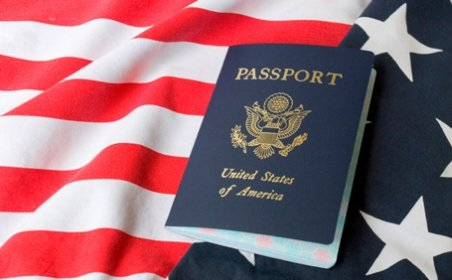Loteria vizelor din SUA, pe cale de dispariţie. Cauzele: teroriştii şi banii