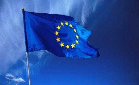UE salvează Grecia, Irlanda şi Portugalia de la faliment. Cele trei state vor primi un nou împrumut