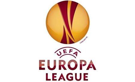 Europa League: Dinamo va juca împotriva croaţilor de la Varazdin în turul 3 preliminar
