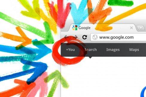 Google+ a atins cifra de 20 de milioane de utilizatori în mai puţin de o lună