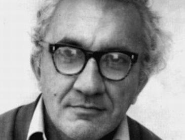 S-a stins din viaţă scriitorul Mircea Ivănescu, la vârsta de 80 ani