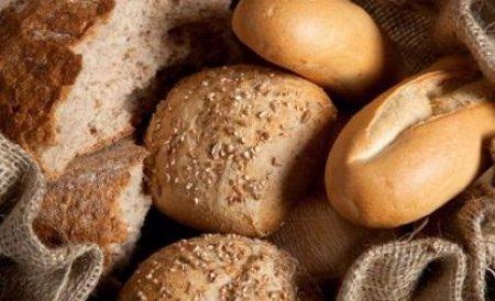 Brutăriile nu vor mai putea vinde pâini mai mici de 200 de grame. Vezi aici de ce