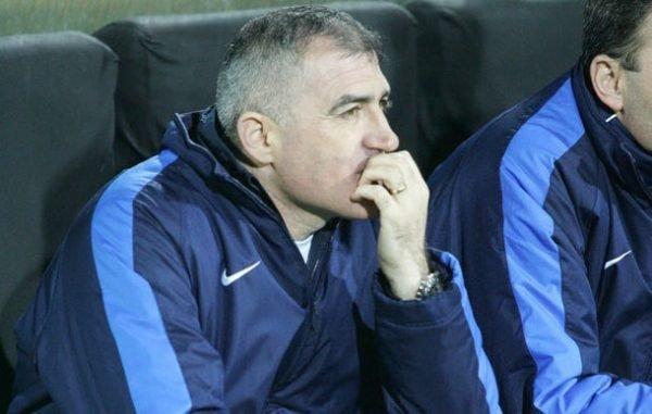 Ceahlăul şi Pandurii au încheiat la egalitate, scor 1-1, într-un meci din prima etapă a Ligii I